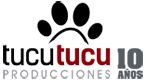 10Aniversario_Logo_XL02