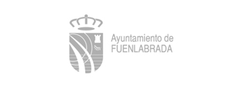 Ayto_Fuenlabrada