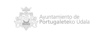 Ayto_Portugalete