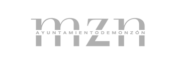 Ayto_monzon