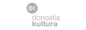 Donostia_Kultura