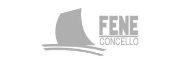 Fene_Concello