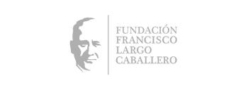 Fund_FLC