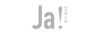 JA_Bilbao